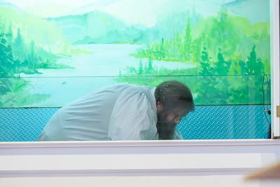 Samantha Brasher Baptism-25