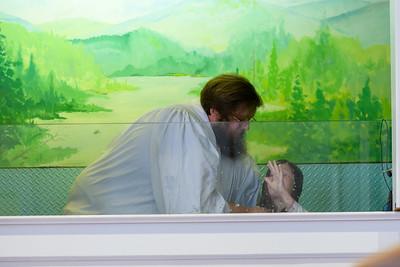 Samantha Brasher Baptism-26