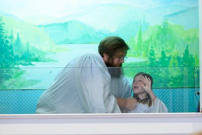 Samantha Brasher Baptism-27