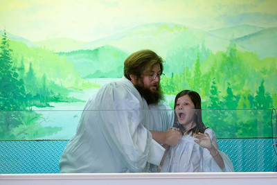 Samantha Brasher Baptism-29