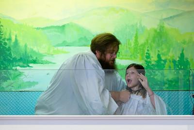 Samantha Brasher Baptism-28