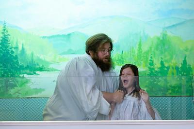 Samantha Brasher Baptism-31
