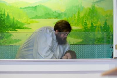 Samantha Brasher Baptism-22