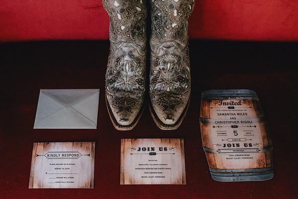 NashvilleWeddingCollection-762