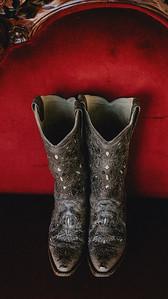 NashvilleWeddingCollection-761