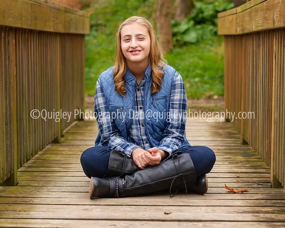 Samantha Dunn-DSC_5317-Edit