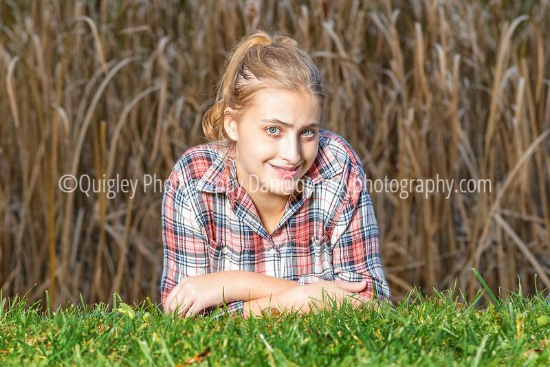 Samantha Dunn-DSC_5536-Edit