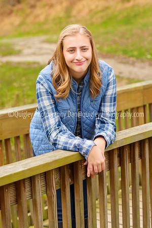 Samantha Dunn-DSC_5293-Edit-2