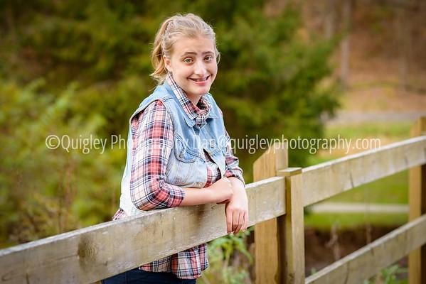 Samantha Dunn-DSC_5469