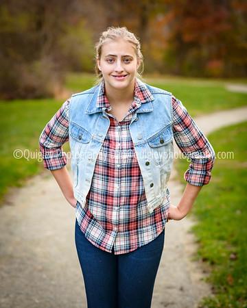 Samantha Dunn-DSC_5496