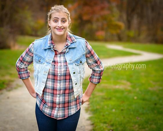 Samantha Dunn-DSC_5498