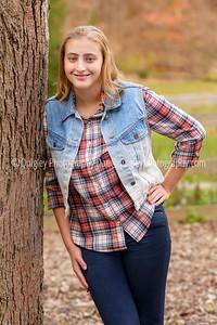 Samantha Dunn-DSC_5397-Edit