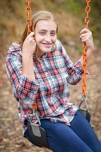 Samantha Dunn-DSC_5361-Edit