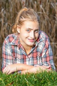 Samantha Dunn-DSC_5536-Edit-2