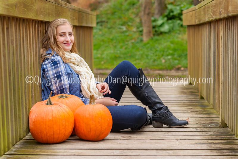 Samantha Dunn-DSC_5350-Edit