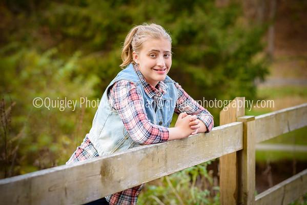 Samantha Dunn-DSC_5475