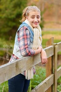 Samantha Dunn-DSC_5456-Edit