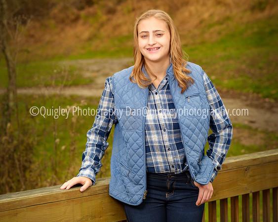 Samantha Dunn-DSC_5275-Edit