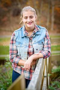 Samantha Dunn-DSC_5478