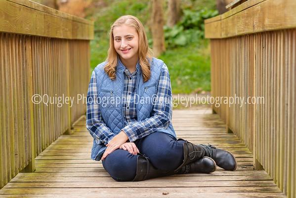 Samantha Dunn-DSC_5330-Edit