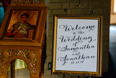 Samantha & Jonathan 0001