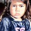 Samantha - very serious