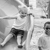 S Family | Indiana Family Photographer