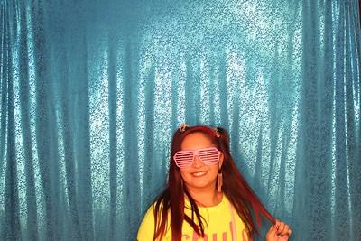 Samantha Bday23-1