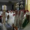 Samaritan yom kippur 2012-ORI_7326