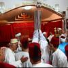 Samaritan yom kippur - 2010-MVI_9909