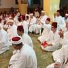 Samaritan yom kippur 2012-ORI_7433