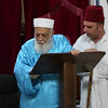 Samaritan yom kippur 2012-ORI_7142 (Netanel)