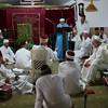 Samaritan yom kippur 2012-ORI_7139 (Netanel)