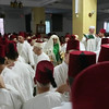 Samaritan yom kippur 2012-ORI_7268