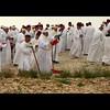 Pilgrimage 4 2016-Passover-ORI_6034