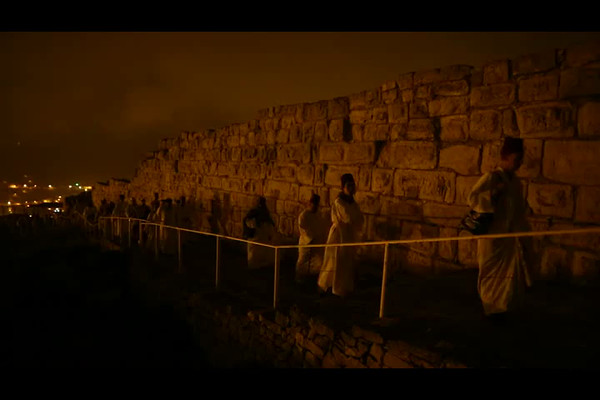 Pilgrimage 1 2016-Passover-ORI_5562