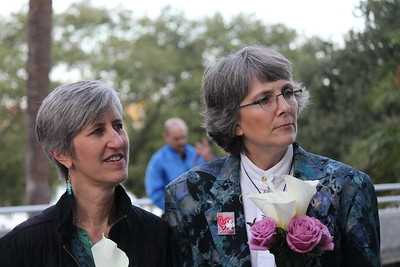 Same Sex Marriage Licenses 2015