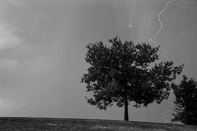 10_lightning2