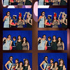 Photo Booth Pictures from Samford's Mr Beeson's Ball 2013