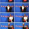 Amerson Events - Samford Homecoming 2011
