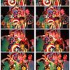 Samford - I Love the 90's Photo Strips