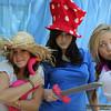 Samford Spring Fling 2011
