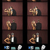 Photo Booth Pictures from Zeta Tau Alpha Masquerade Formal 2012