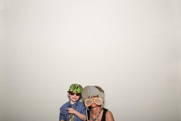 BananaWhoBooth-Sami&James-023
