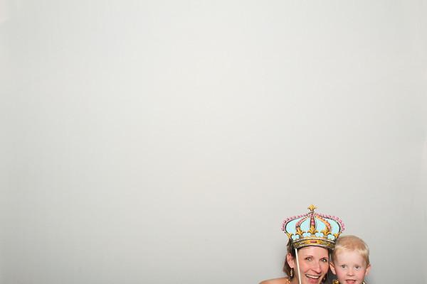 BananaWhoBooth-Sami&James-020