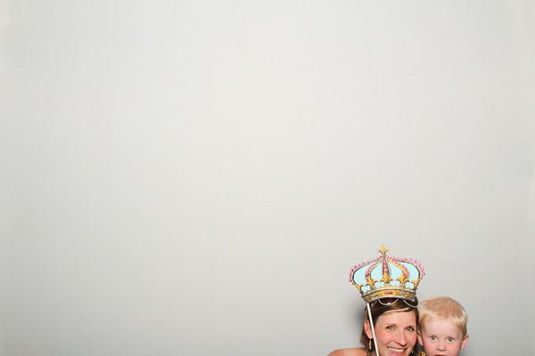 BananaWhoBooth-Sami&James-019