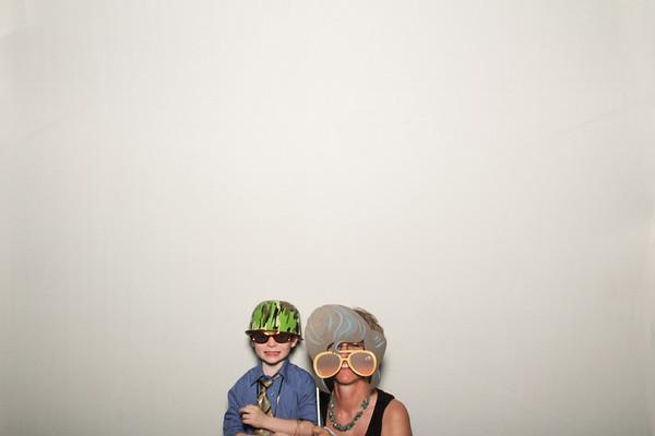 BananaWhoBooth-Sami&James-024
