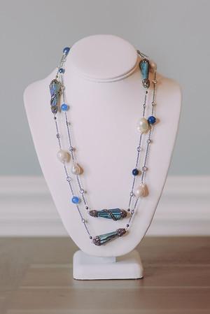 Samia jewelry shoot #1