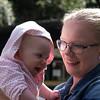 Utflykt till Borås Djurpark med Jessica, Moa och My.