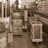 Rydals fabriker